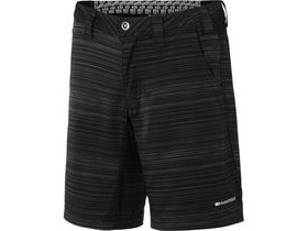 MADISON Leia women's shorts black/phantom