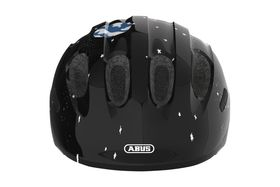 ABUS Smiley 2.0 Black