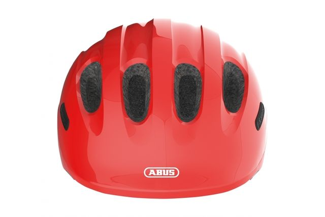 ABUS Smiley 2.0 Red click to zoom image