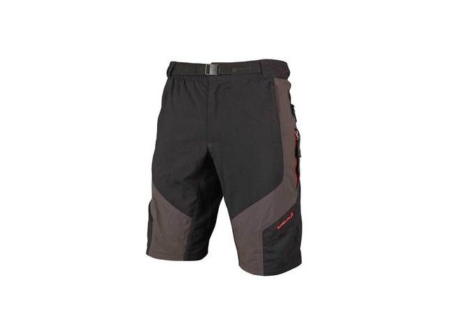 ENDURA Hummvee Short click to zoom image