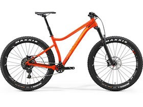 MERIDA Big.Trail 900